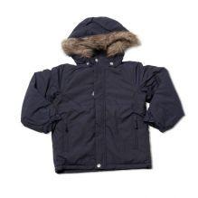 b0ecb0dffa8 Compra online en Sweet Scandinavia ropa de esquí para niños de marcas  exclusivamente nórdicas. Prendas diferentes y originales llenas de color y  diseño.