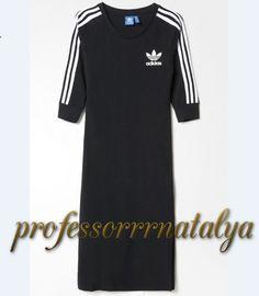 Лучших изображений доски «Women s Adidas Originals Sport Collection ... 99a60f23fa