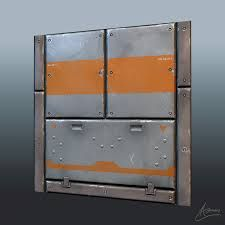 sci fi wall texture에 대한 이미지 검색결과