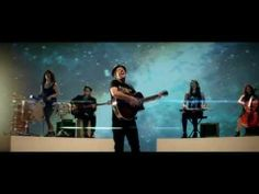 "▶ ""We Can Take The Long Way"" Jason Mraz Official Short Film - YouTube"