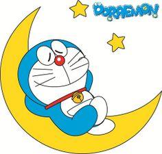 hello ...GOOD NIGHT!!