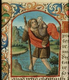 The Hague, KB, 76 F 17 Contents: Book of Hours (use of Rome) Place of origin, date: Paris; c. 1490    http://manuscripts.kb.nl/show/manuscript/76+F+17