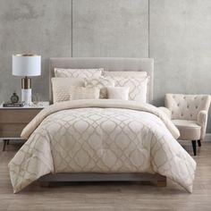 Down Comforter Bedding, Queen Comforter Sets, Bedding Sets, Comforters Bed, Bedroom Sets, Bedroom Decor, Master Bedrooms, Small Bedrooms, Bedroom Inspo