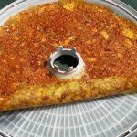 Gyümölcstekercs | Receptek | BIO-FA KOMFORT Pizza, Cheese, Food, Eten, Meals, Diet
