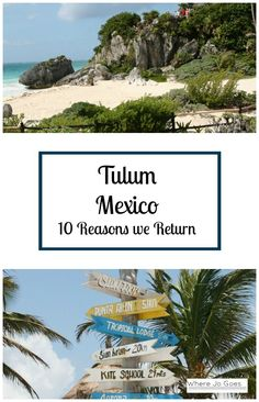 Tulum  Riviera Maya  Mexico  Dreams Tulum Hotel  Mexico Beaches  Caribbean  Xel-Ha  Luxury Mexico  Family friendly Mexico  Mexico Hotels