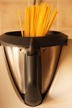 Spaghetti, Mozzarella, Food And Drink, Fit, Thermomix, Shape, Noodle