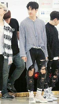 Chanwoo Ikon, Kim Hanbin, Yg Entertainment, Bobby, Sassy Diva, Ikon Debut, Imaginary Boyfriend, My Wife Is, Korean Star