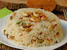 Turkish Recipes, Yummy Food, Bulgur, Recipies, Delicious Food