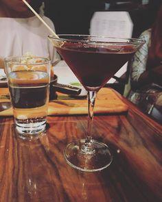 My Favorite Things! Rye Whiskey, Martinis, City Living, City Style, Manhattan, Alcoholic Drinks, Daddy, Nyc, York