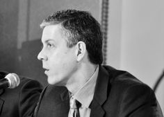 the best articles posts on arne duncan s resignation help me