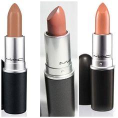 The 25 Best MAC Lipsticks for Women of Color | Afrobella