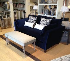 Siracusa - KA International Sofa, Couch, Furniture Ideas, Interiors, Space, Products, Home Decor, Floor Space, Settee
