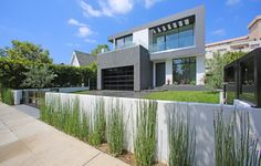 137 S. Almont Drive | Beverly Hills - The Agency