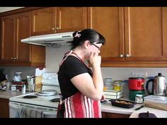 :) On this episode, I make a Quick Summer Berry Dessert with Epicure Selections Rectangle Steam. Summer Berries, Steamer, Berry, Kitchen, Desserts, Cooking, Blueberry, Deserts, Home Kitchens