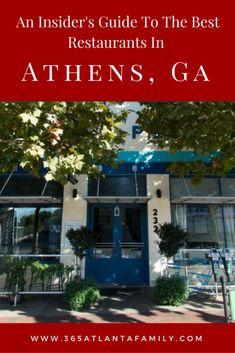 8 athens georgia folks ideas athens georgia athens georgia 8 athens georgia folks ideas athens