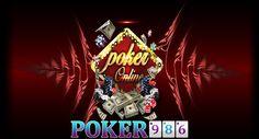 Situs Poker Online Terpercaya Nomor Satu Di Indonesia