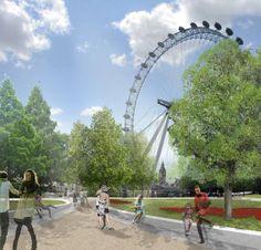 West8-Jubilee-Gardens-London-Olympics
