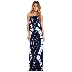 Young, Fabulous & Broke Sydney Maxi for Women