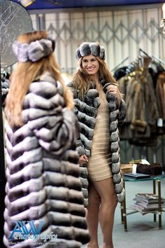 152e709d9ef81f6ca3be938d97f697fb--chinchilla-fur-furs.jpg (736×1104)