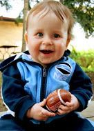 Baby Lucas, awesome cute! http://www.mwoy.org/pages/wi/wi14/abontz