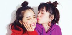 Nagano, Drama Movies, Seventeen, Girly, Japanese, Actresses, Poses, Actors, Couple Photos