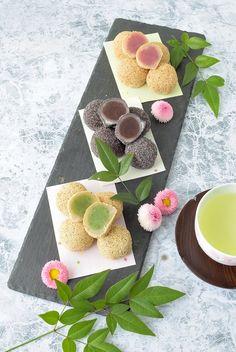 *陽子* (@yoko_sweets) | ทวิตเตอร์