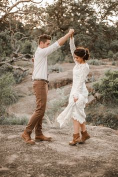 Gorgeously Detailed Styled Elopement at Enchanted Rock, TX Wedding Photography Poses, Wedding Poses, Wedding Shoot, Wedding Blog, Camp Wedding, Elope Wedding, Elopement Wedding, Diy Wedding, Rustic Wedding