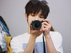 Taeyong as Azra Lee Taeyong, Jaehyun, Nct 127, Bae, Nct Life, Wattpad, Sm Rookies, Fandom, Lee Know