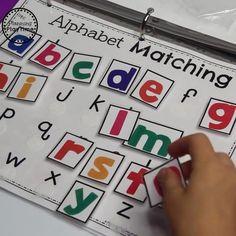 Kindergarten Learning, Preschool Learning Activities, Preschool At Home, Preschool Lessons, Preschool Classroom, Preschool Worksheets, Preschool Activities, Teaching Kids, Printable Worksheets