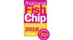There's still time to enter the National Fish & Chip Awards 2018 - http://friarspride.com/news/theres-still-time-enter-national-fish-chip-awards-2018/