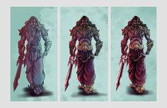 Ravan : The Satan God on Behance King Photo, Shiva Art, Satan, Behance, God, Dios, Allah, Devil, Demons
