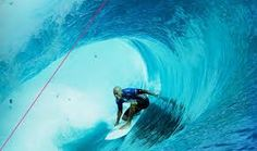 Image result for world surf league august 2016