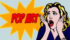 Pop art | title_page___pop_art_by_purpledragongirl-d5ijz3i.jpg