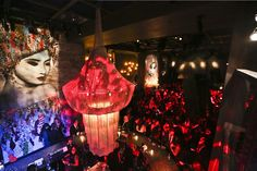 tao-downtown-nightclub-nyc.jpg 1,125×750 pixels