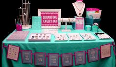 Love the banner in front and how simplistic and beautiful this Origami Owl display is!  Origami Owl Independent Designer Shauna Dominguez #12414 www.skayedreamer.origamiowl.com skayedreamer@gmail.com  www.facebook.com/skayedreamero2  Contact me to book your party!  Join my team and start living your dreams! A year from now you'll wish you had started today.