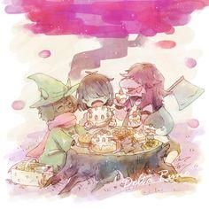 Anime Undertale, Undertale Cute, Chara, Cute Pokemon, Indie Games, Cool Drawings, Fan Art, Artist, Games