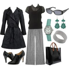 Research Assistant - Polyvore