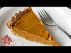 You searched for Sweet potato pie - Sweet Potato Soul by Jenné Claiborne Vegan Sweet Potato Pie, Easy Thanksgiving Recipes, Vegan Thanksgiving, Vegan Christmas, Vegan Foods, Vegan Treats, Vegan Recipes, Holiday Desserts, Holiday Foods