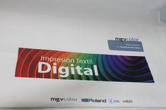 Nuestro trabajo a la hora de realizar impresión digital en toallas de Microfibra Textile Printing, Digital Prints, Impressionism