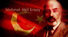 #İstiklalMarşı nın Kabulünün yaklaştığı bugünlerde millî şairimiz #MehmetAkifErsoy 'un hayatını sizlerle paylaşıyoruz. Büyük şairin hayatıyla ilgili merak ettiğiniz her şey bu yazıda... https://goo.gl/S2Zmph