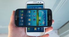 Samsung details KitKat update plans for US Galaxy phones and tabs