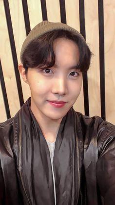 Jhope, Namjoon, Seokjin, Bts Jimin, Bts Official Instagram, Instagram Story, Jung Hoseok, Mnet Asian Music Awards, Run Bts