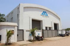PVC Pipe Plant Manufacturers In India, Pipe Downstream Equipment Pvc Pipe, Tanks, This Is Us, India, Mansions, Storage, House Styles, Purse Storage, Rajasthan India