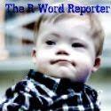 http://therwordreporter.blogspot.com/