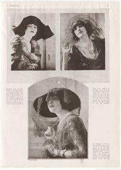 Pralineries: Papier glacé, un siècle de photographie de mode chez Condé Nast