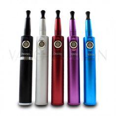 Persei Vaporizer  #vape #vaporizer #ecig #WismecModsAndTanks #eliquid #ModsTanks #Pax2 #dryherbVaporizer #ecigarette