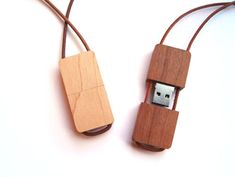 USB necklace...Coolest thing ever!