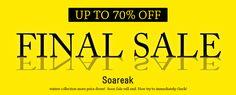 #banner #sale #mail #web