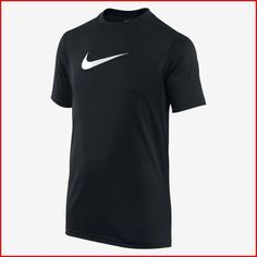 11fe9ad7 16 Best Nike cloths images | Nike clothes, Nike outfits, Cloths
