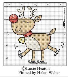 Cross Stitch Christmas Cards, Cross Stitch Stocking, Cross Stitch Cards, Christmas Cross, Cross Stitching, Cross Stitch Embroidery, Embroidery Patterns, Cross Stitch Needles, Cute Cross Stitch